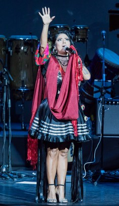 LilaDowns_03