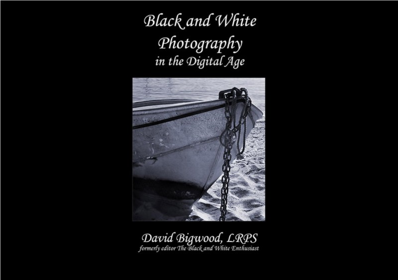 Large Of Black And White Photo Editor
