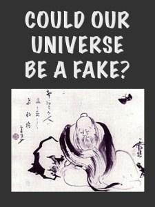 UNIVERSEFAKE