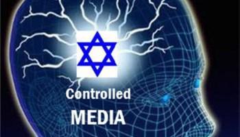 La Guerre des Images contre Islam Jews-mind-control-israeli-Brain-Powe-controlled-media-internet-size
