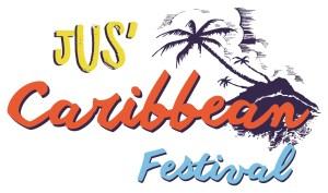 Jus_Caribbean_Logo