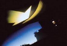 WebSight (1999)