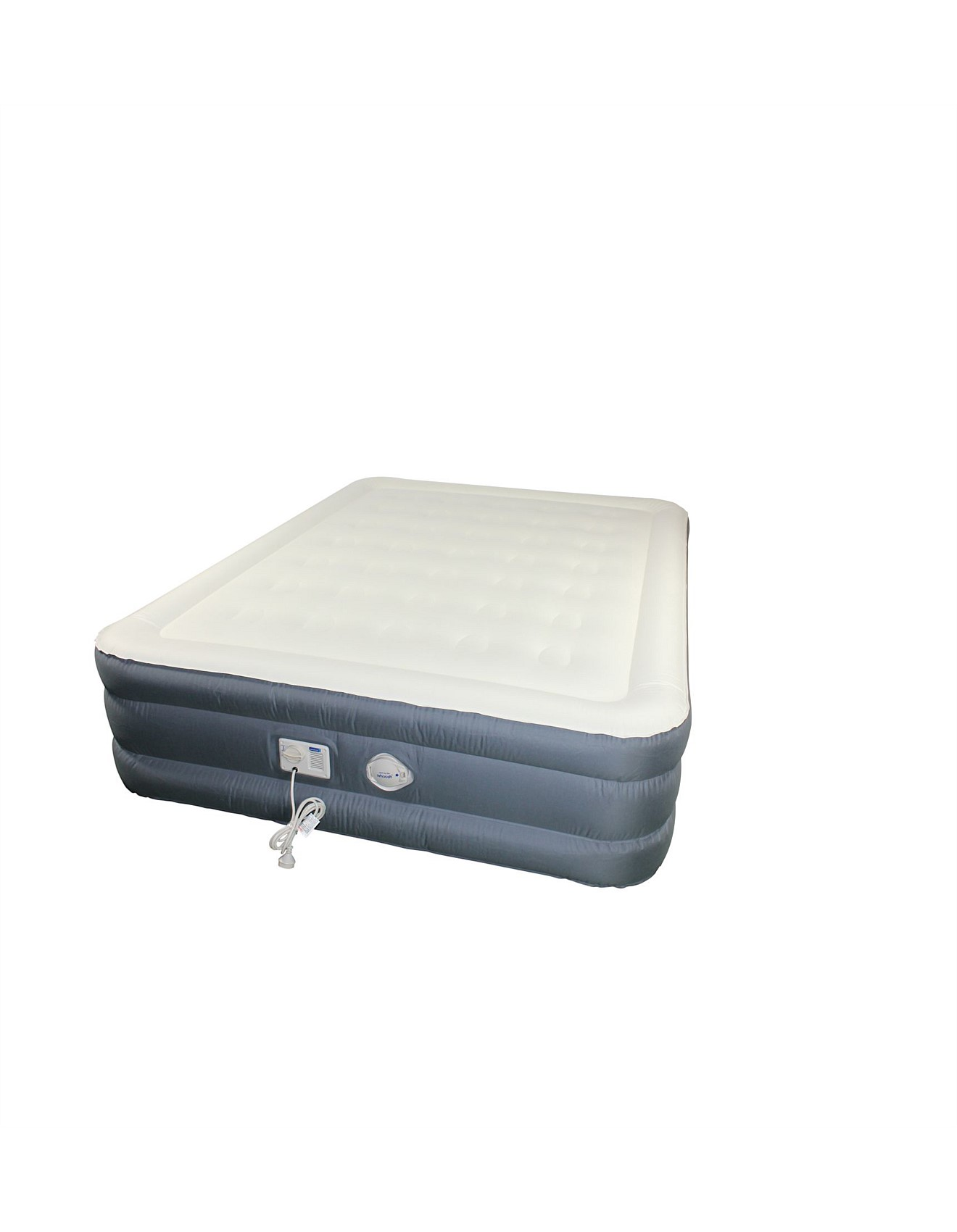 Queen Beds Online Aerobed Buy Aerobed Mattress And Beds Online David Jones