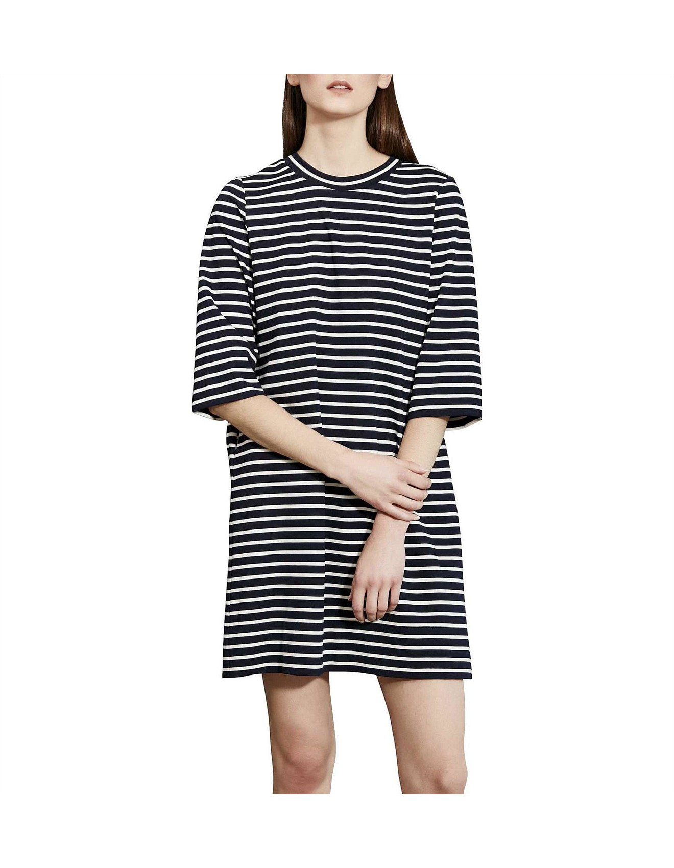 Hook Clothing Women 39s Dresses Designer Women 39s Dresses Online David
