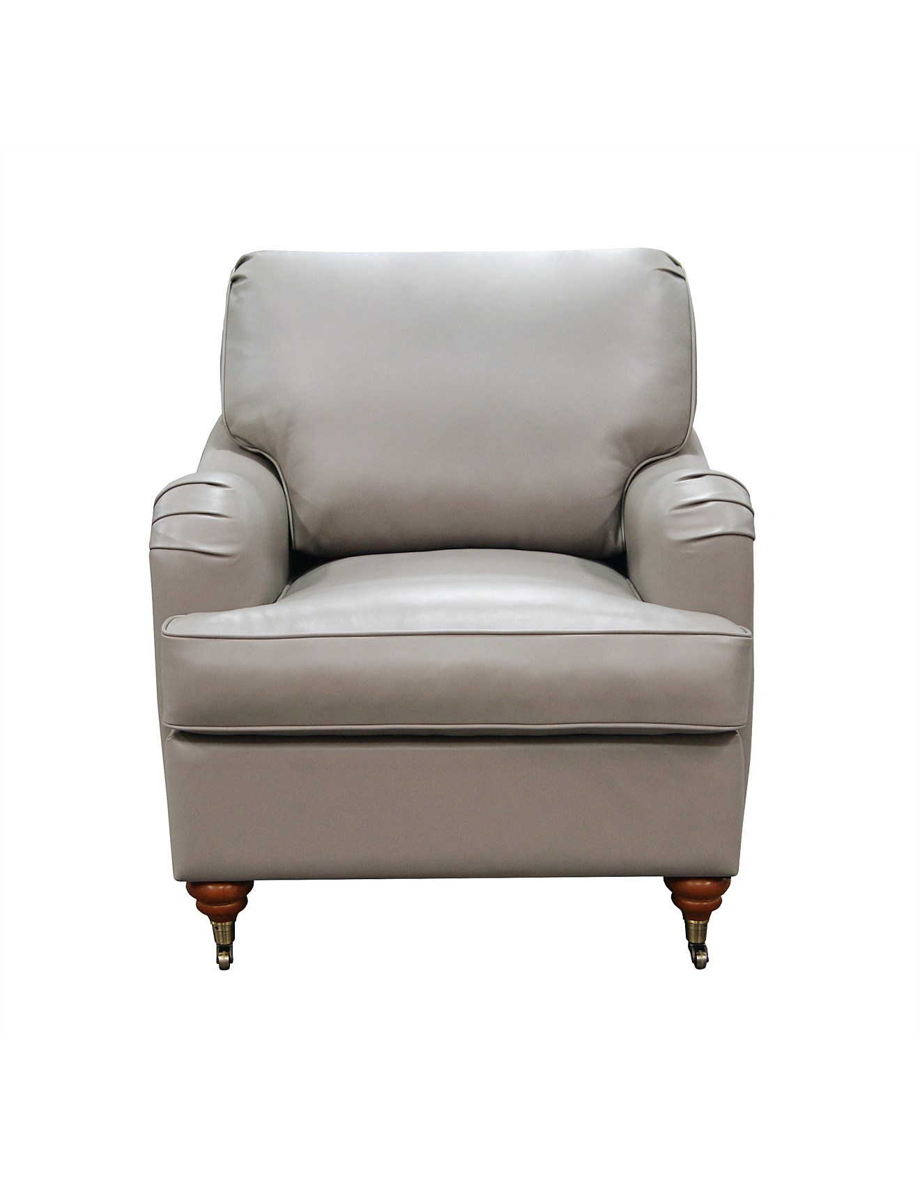 Leather Recliner Chairs David Jones Furniture Tables Sofas Armchairs And More David Jones