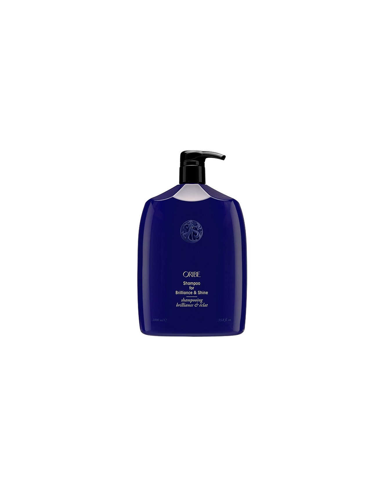 Oribe Shampoo Oribe Oribe Haircare Shampoo More Online David Jones