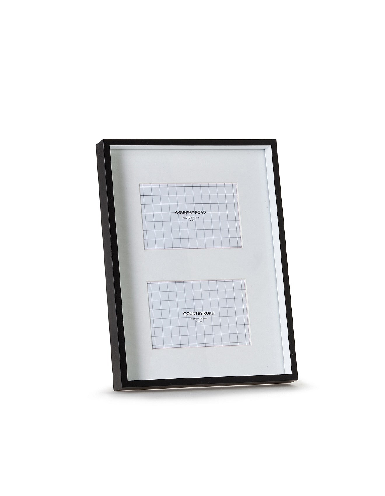 Buy Picture Frames Photo Frames Buy Picture Frames Online David Jones