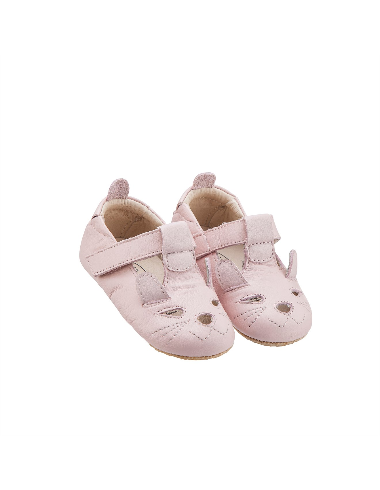 Isofix Sitzerhöhung Lösen Baby Slippers Maat 19 Manhattan Store Go To It Anpan Man