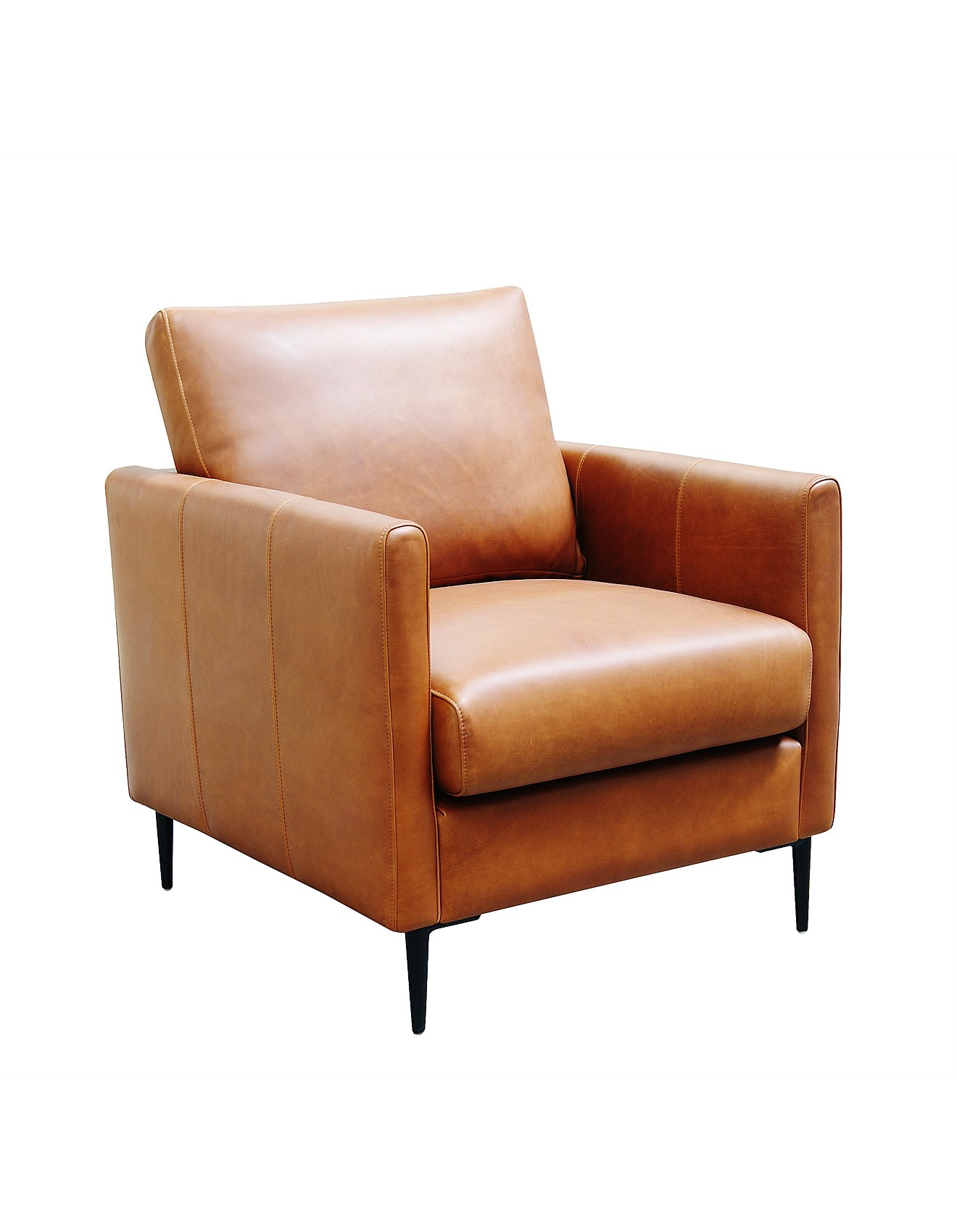 Leather Recliner Chairs David Jones Home Furnishings Decor Rugs Blinds And More David