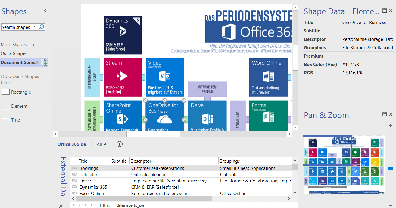 Visio Office Office 365 Bvisual For People Interested In Microsoft Visio