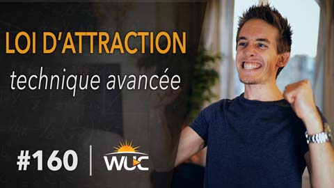 WUC160-LoiDattractionAvancee-270p