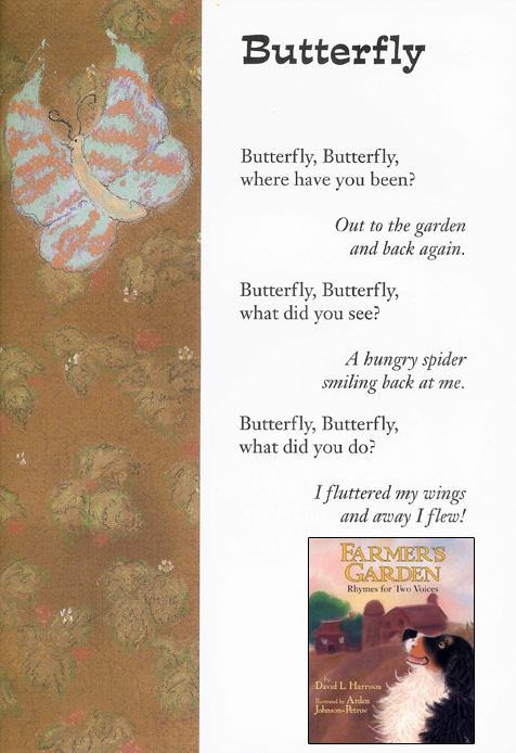 Seohyun Cute Wallpaper Wallpaperew Butterfly Poems Search Results