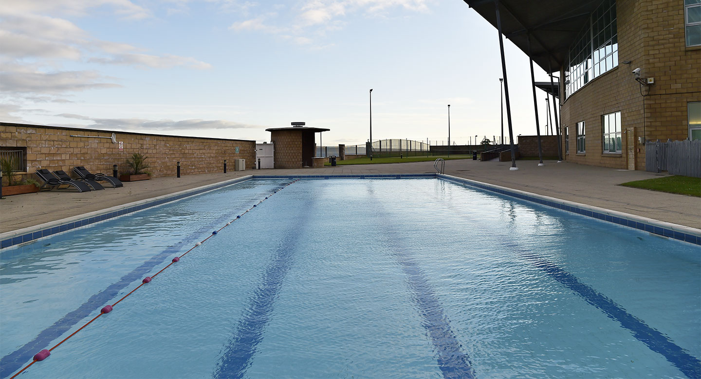 Swimming Pool Jacuzzi Edinburgh Outdoor Pool Showers Uk Welcome To Greystoke Pool