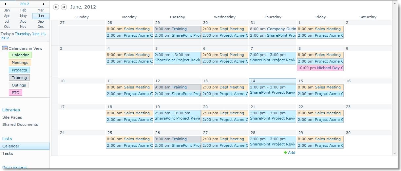 Create Calendar Sharepoint 2013 Create Sharepoint 2013 Search Service Application With June 2012 David Lozzis Blog