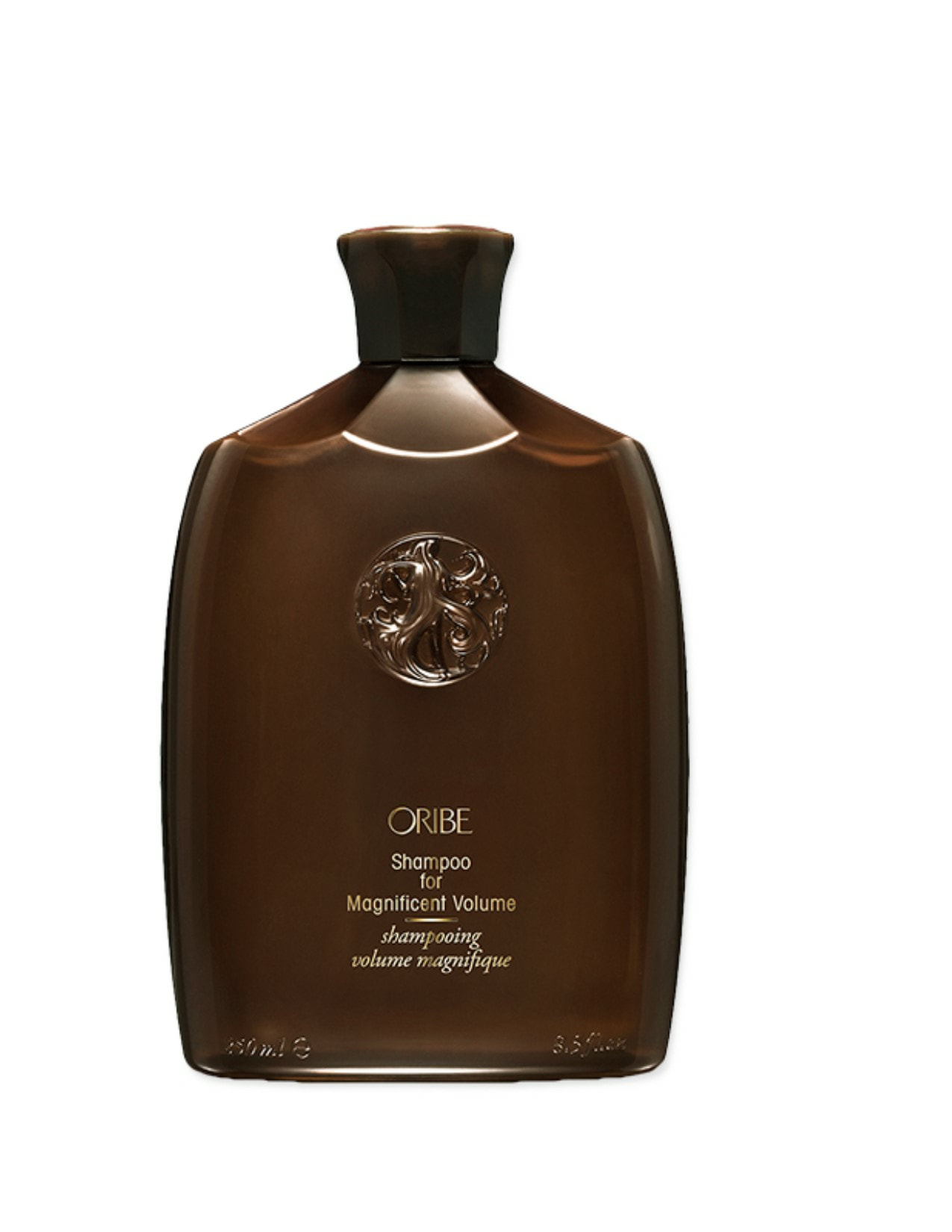Oribe Shampoo Oribe Shampoo For Magnificent Volume