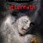 AUTUMN: AFTERMATH is out today (and I've got copies to give away)