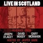Edinburgh event – 30th March