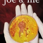Joe & Me is released today – free launch event in Warwick this Friday!