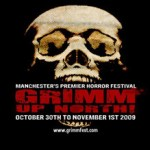 Grimmfest – AUTUMN UK premier details