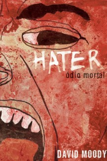 Hater Odio Mortal (Brazilian Portuguese, Benvira, 2010)