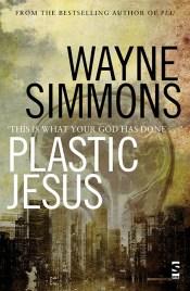 plastic-jesus