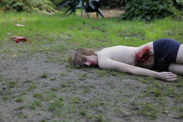 zombie-sam