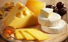 cheese_market