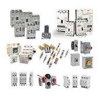 circuit_breakers_and_fuses_market