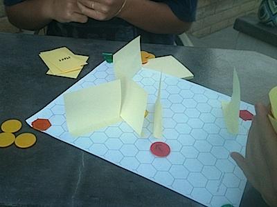 Game Design For Cub Scouts David Mullich