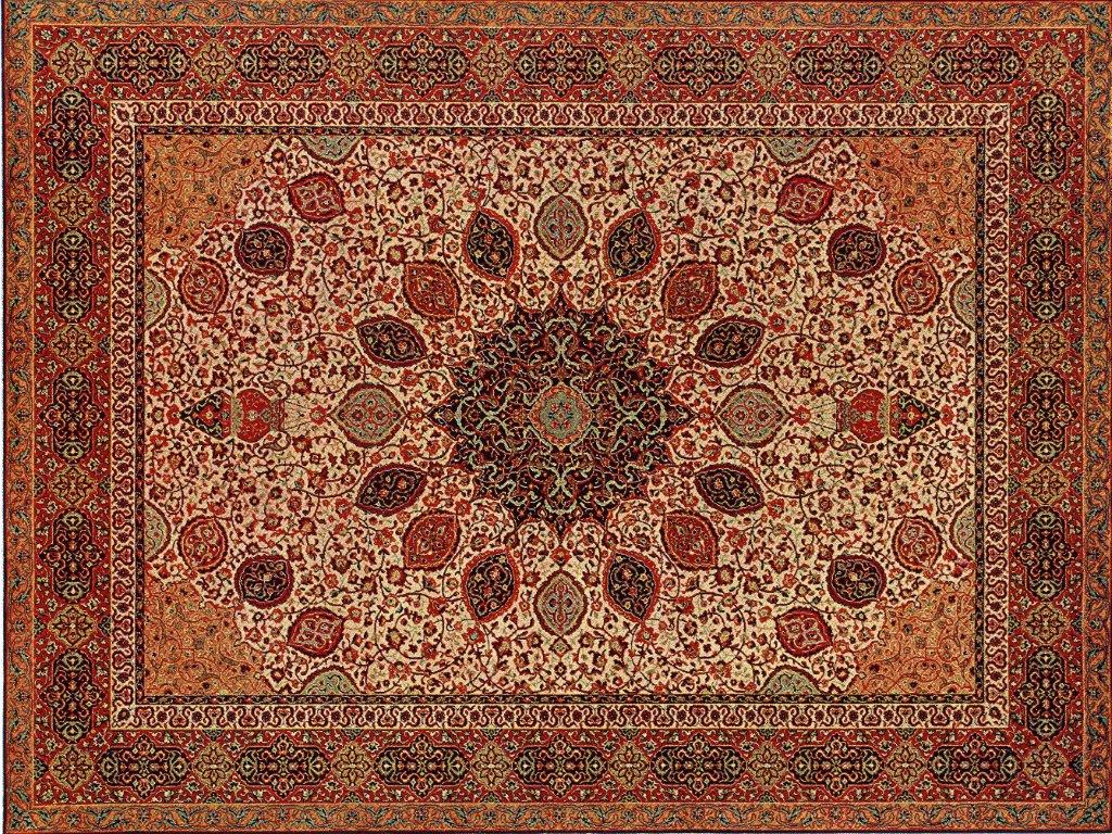 Ardabil Teppich Strategies And Tips For Buying Persian Rugs