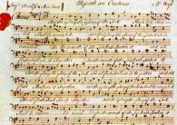 Handel's Messiah – An Annotated Libretto