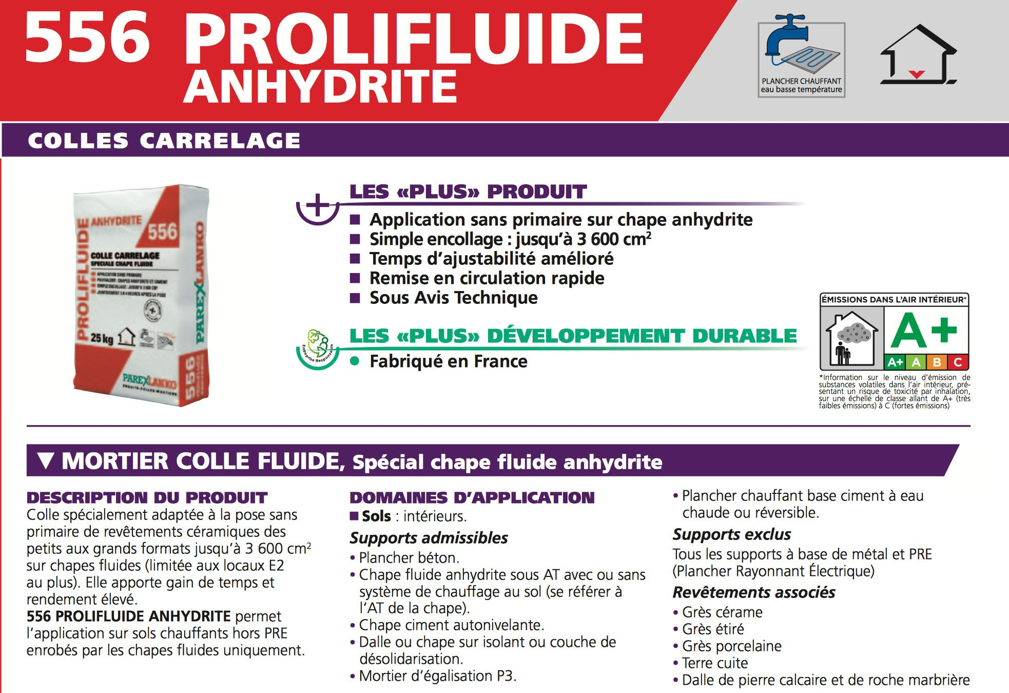 Colle Exterieur Carrelage Epaisseur Colle Carrelage Exterieur Davidreed Co