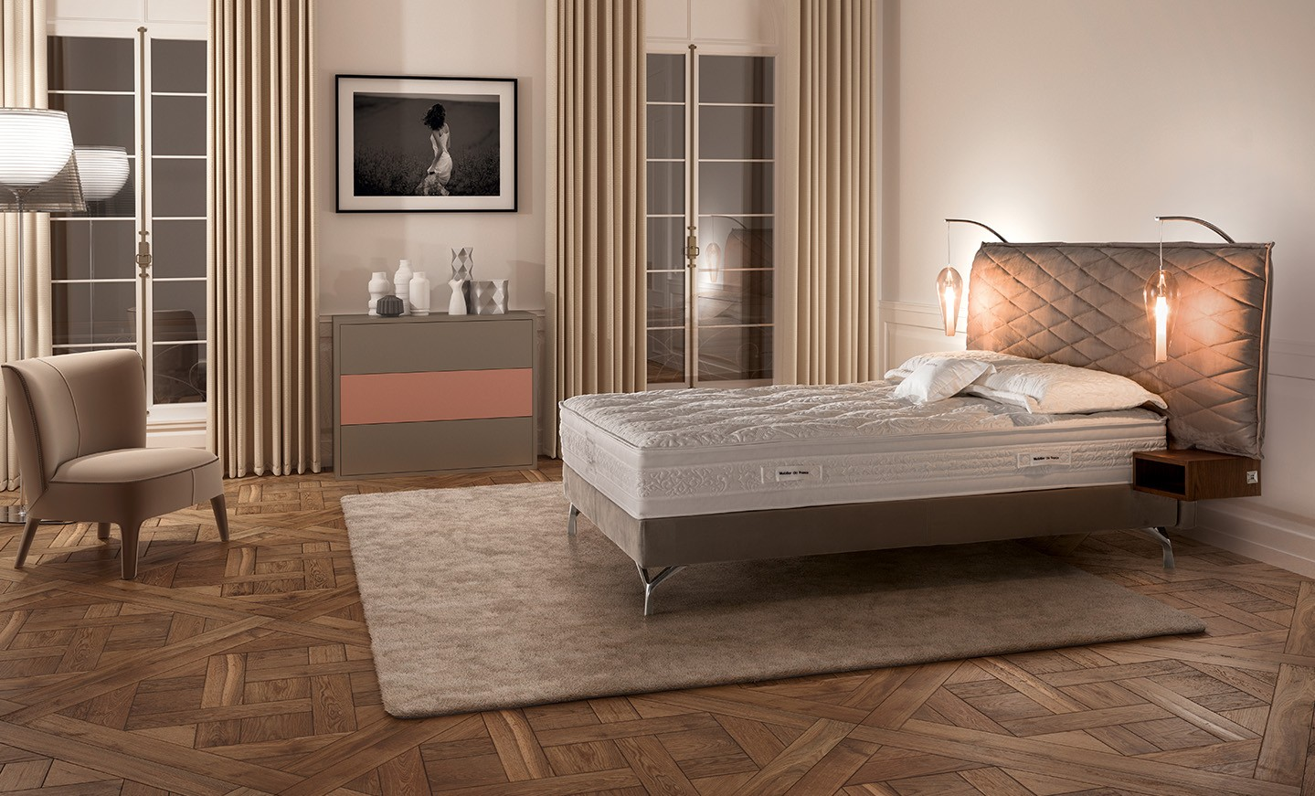 Mobilier France Mobilier De France Chambre A Coucher Davidreed Co