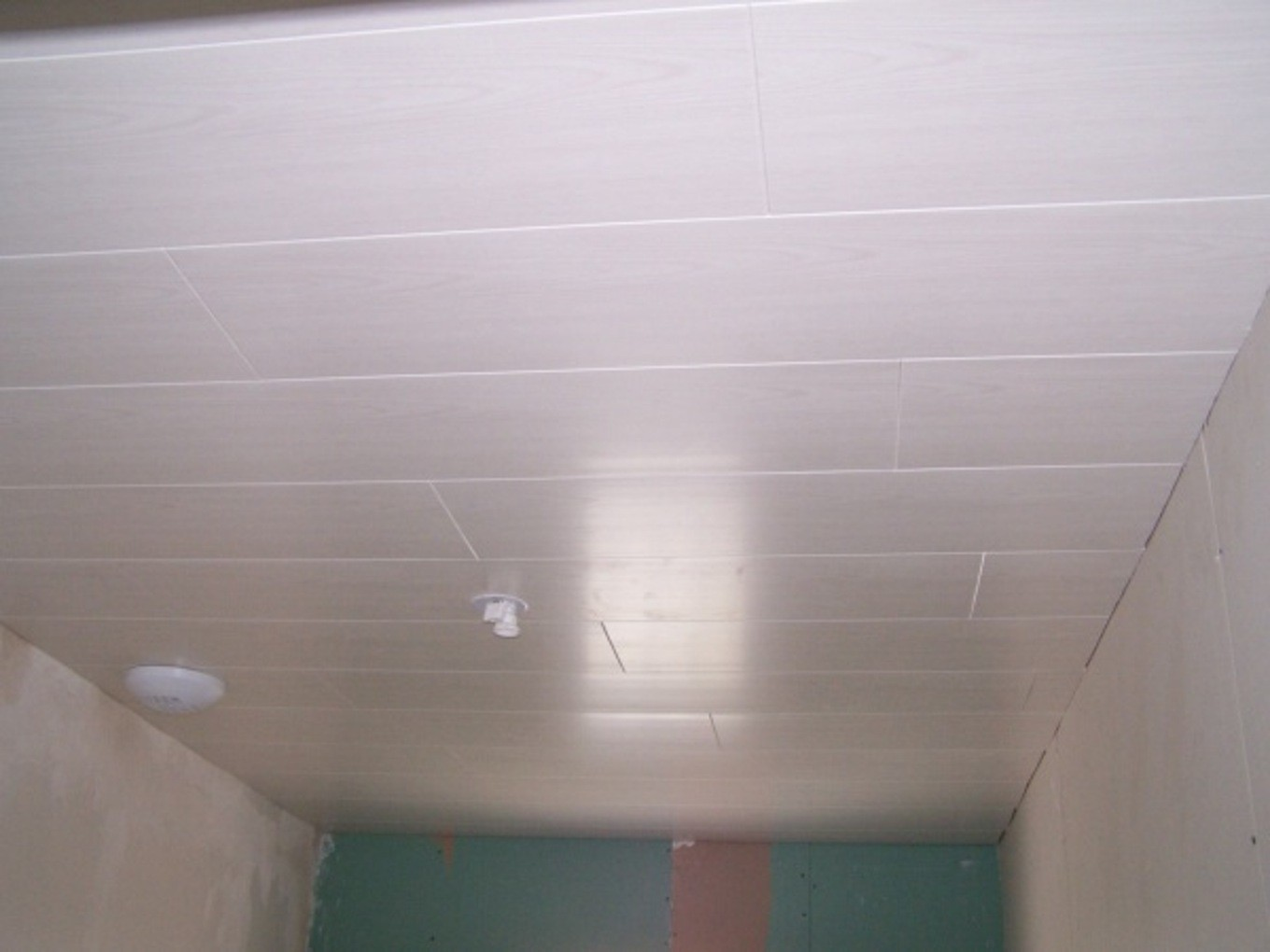 Plafond De Salle De Bain En Pvc Plafond Salle De Bain Pvc Beautiful Lame High Resolution Wallpaper