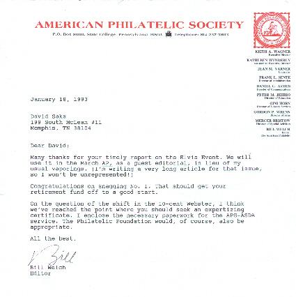 ... Art Appraiser Cover Letter Cvresumeunicloudpl   Art Appraiser Cover  Letter ...