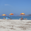 Top 5 Things to Do in Kos Island, Greece
