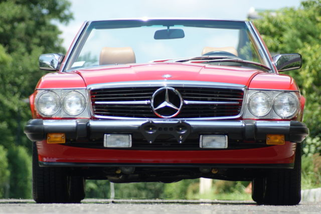 wiring diagram for 1986 mercedes benz list of wiring diagrams
