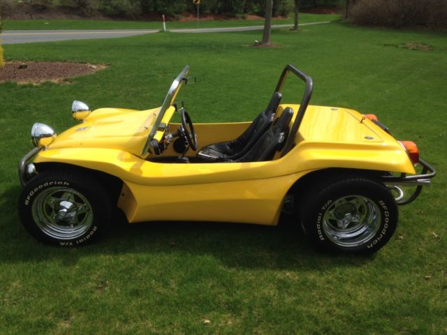 Car Seat And Buggy Meyers Manx Style Dune Buggy For Sale Volkswagen Dune