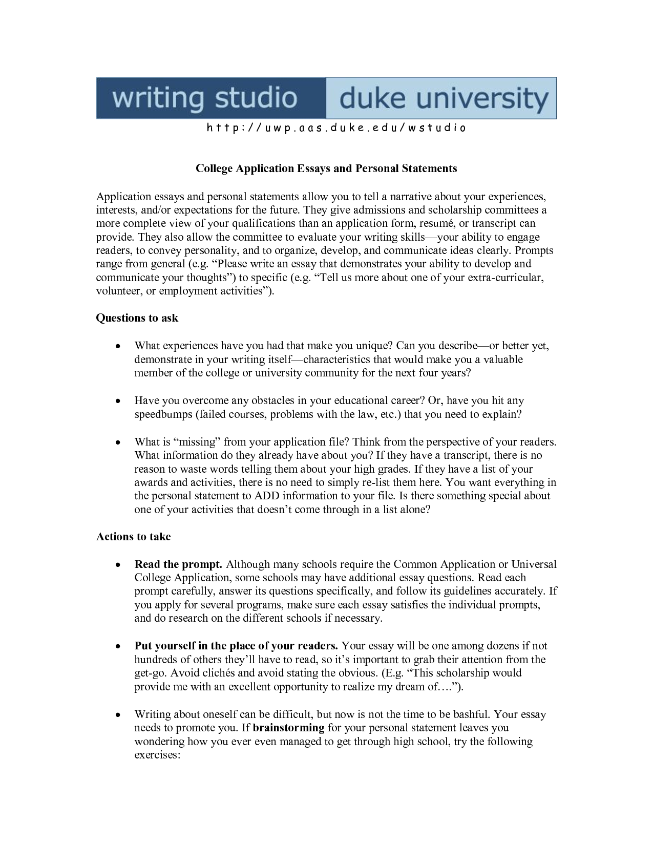 Stanford University Cv Format Andrej Karpathy Academic Website Stanford  University Resume Template For University Admission Essay