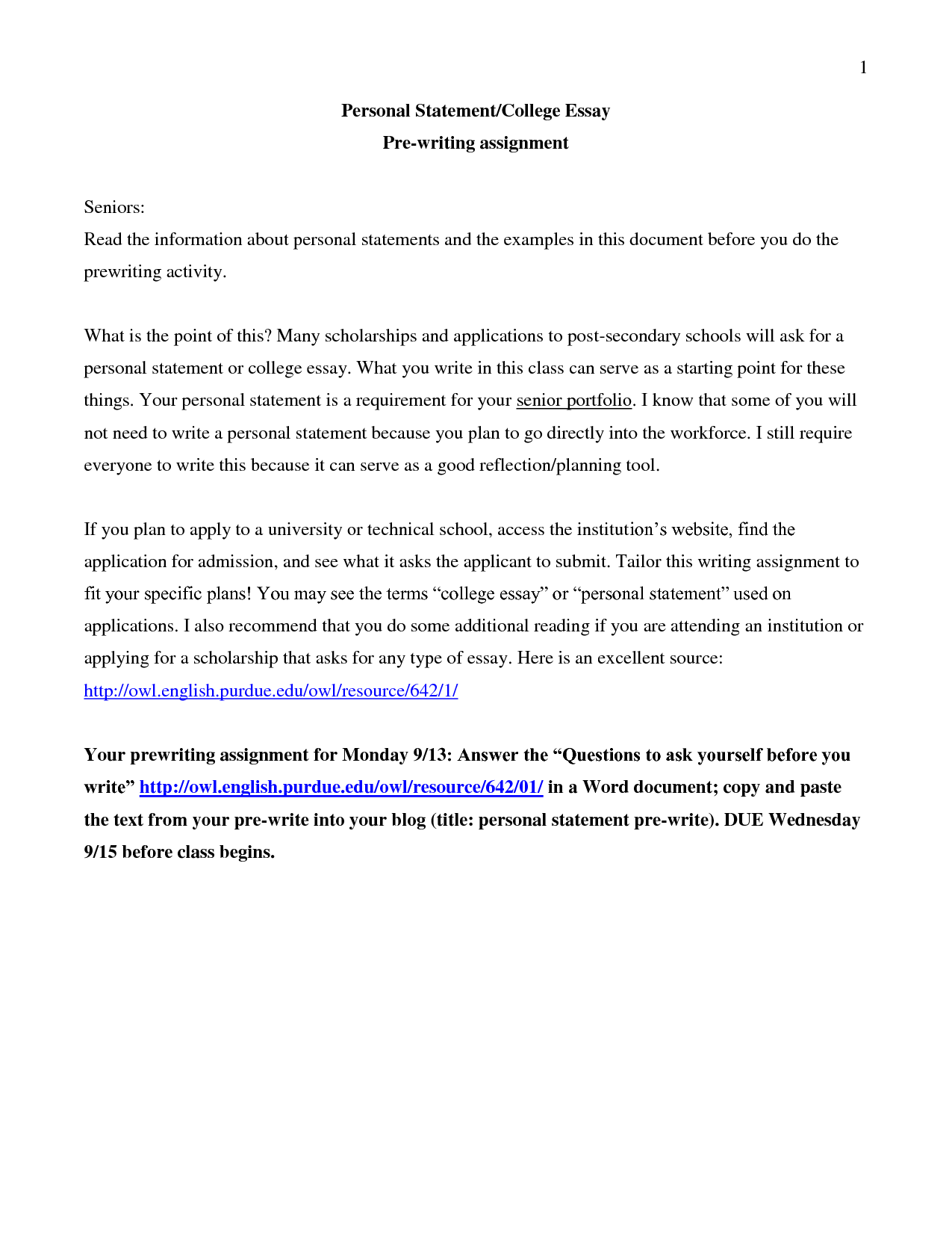scholarship personal statement samples cover letter template for scholarship personal statement samples samples on best personal statements personal statement essays for scholarships examples template