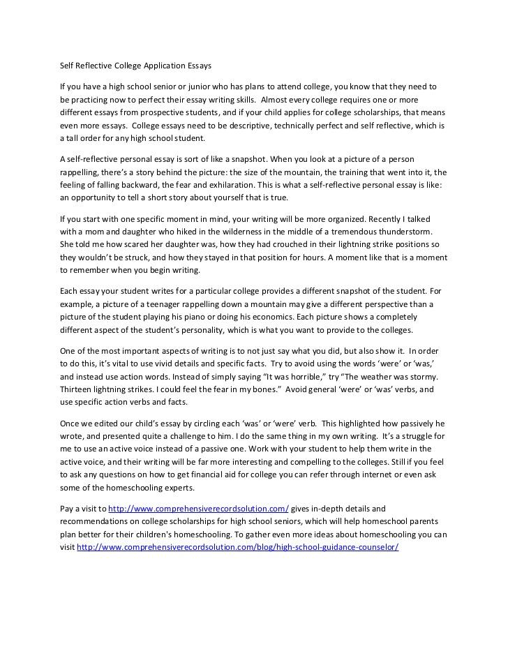 good high school essays good essay topic for college admission essay - high school resume examples for college admission