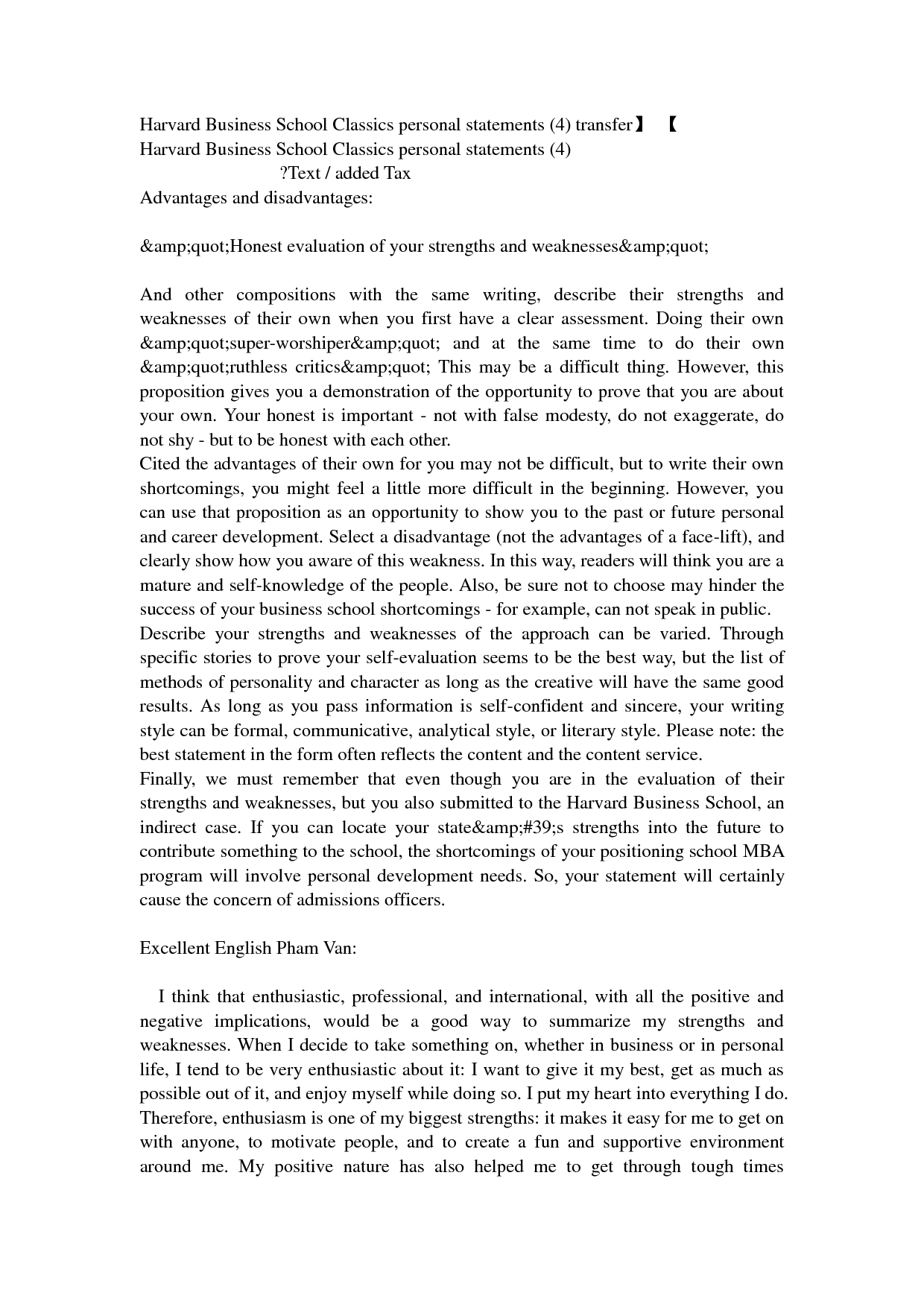 psychology extended essay research questions Should i still do my essay in psychology then and if so, any ideas on what topic/ research question i should choose i'm highly interested in intelligence, memory, learning, and development i'm just starting my extended essay now and i'm sad to say i'm not very familiar with the guidelines or anything but.
