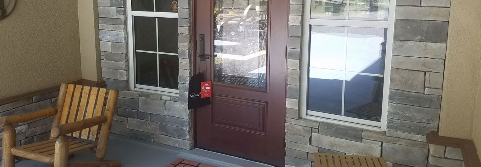 SaveEnlarge · Spence Doors Western Australia Entry & Spencer Doors - Sanfranciscolife
