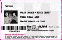MilkyChance-Arles