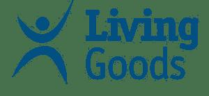 livinggoods