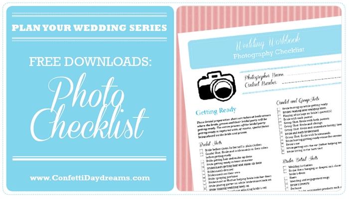 Wedding-Planning-Wedding-Photography-Checklist-Printable-Freebie