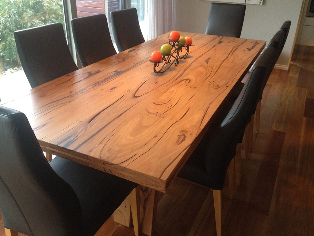 Dining Suites Melbourne Bridgette Dining Davis Furniture