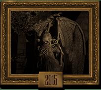 2015frame