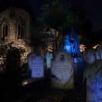 Davis Graveyard 2015-10-04
