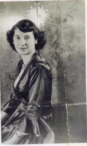 Marian Kaufman (1.4)